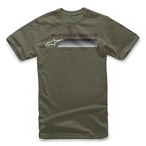Alpinestars' Forward T-Shirts