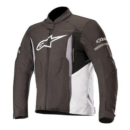 Alpinestars' T-Faster Jackets