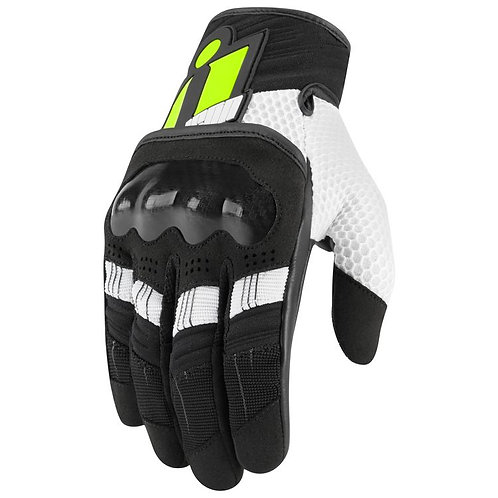 Icon's Overlord Gloves