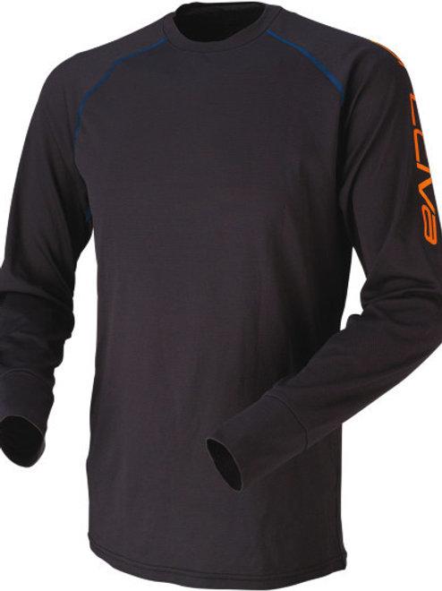 Arctiva's Evaporator S6 Underwear Shirt