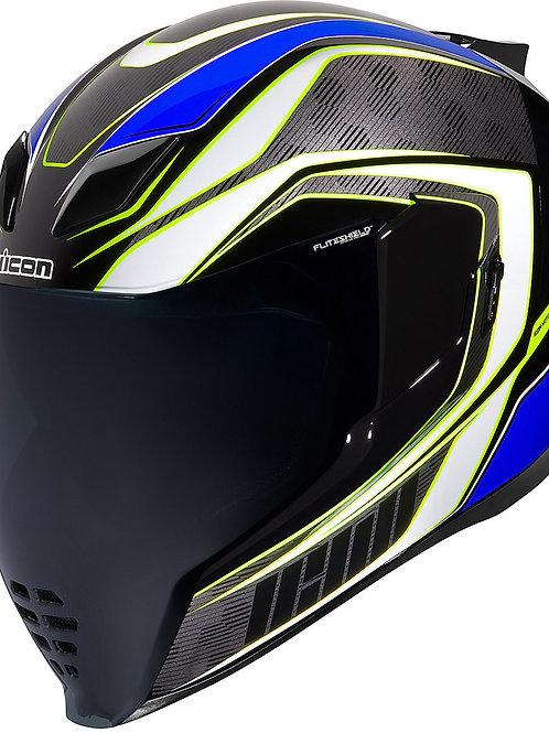 Icon's Airflite Helmets Raceflite