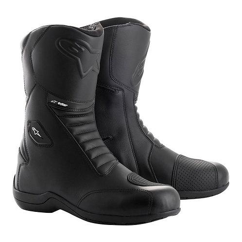 Alpinestars' Andes v2 Drystar Boots