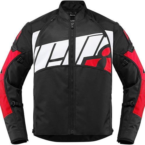 Icon's Automag 2 Jacket (Men's)