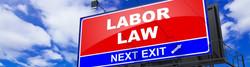 Labour & Employment