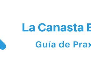 Praxis de la Canasta Básica