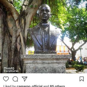 Las Mejores Cuentas De Instagram Para Los Amantes De La Historia