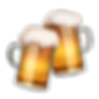 clinking-beer-mugs_1f37b.png
