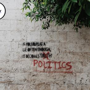 Efecto de la política en los jóvenes