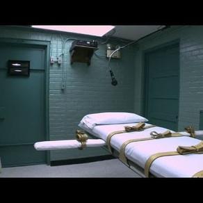#PraxisExplica: EE.UU. planea ejecutar a presos por primera vez desde el 2003