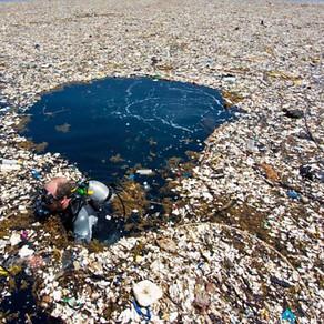 Tips para reducir tu consumo de plástico