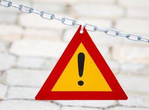 ¿Qué medidas de restricción aplican para mí? [4-14 de enero]