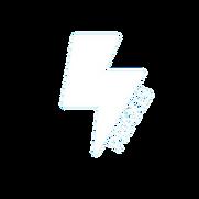 PRAXIS logo final.png