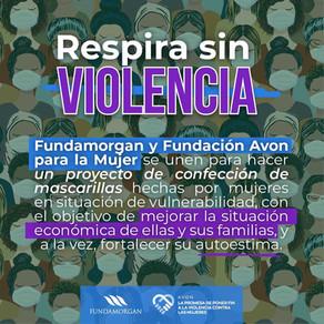 Violencia Doméstica en Panamá