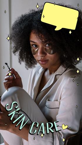 Compra el paquete de historias 2020 con más de 60 diseños por $4.99