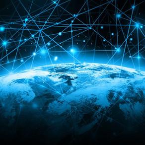Una Nación Digital Sin Fronteras