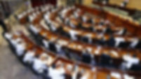 Pleno-Asamblea-Nacional-periodo_LPRIMA20