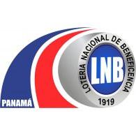 Lotería Nacional de Beneficiencia