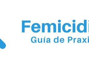 Praxis del femicidio en Panamá