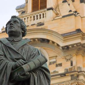 ¿Por qué las naciones protestantes son ricas y las católicas pobres?