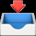 inbox-tray_1f4e5.png