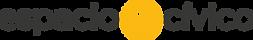 EC_Logo_03.png