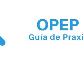 Praxis de la OPEP