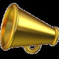 cheering-megaphone_1f4e3.png