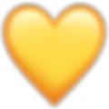 yellow-heart_1f49b.png