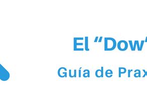 """Praxis del """"Dow"""""""