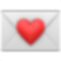 love-letter_1f48c.png