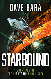 STARBOUND UK Cover