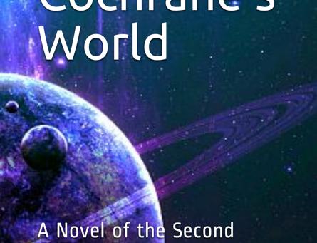 FREE SCW eBook Giveaway