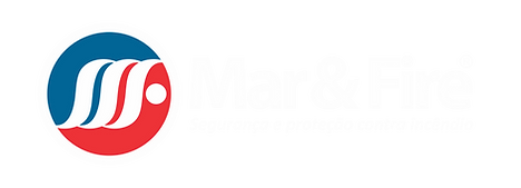 MAREFIRE+MARCA-HORIZ+DIAP.png