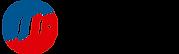 MAREFIRE+MARCA-HORIZONTAL - Copia.png