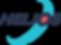 helios-logo-light.png