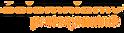 sciamniamy logo.png