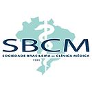 SBCM.png