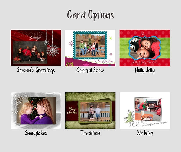 Card-Options.jpg