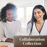 Collaboration%20Collection_edited.jpg