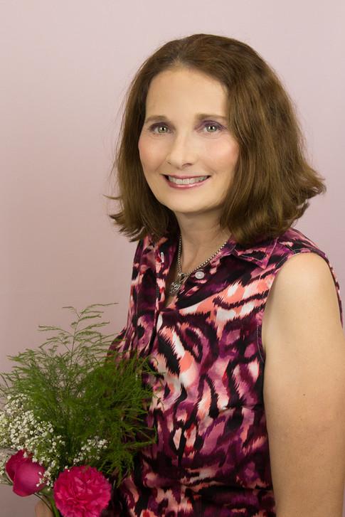 Janice McEntire