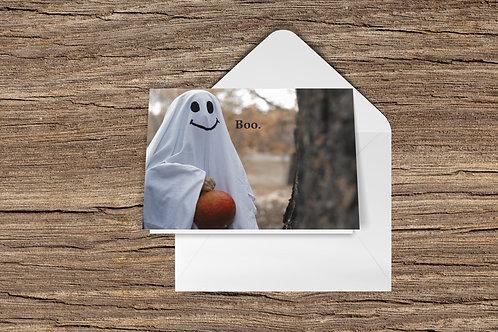 Boo-3