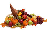 Thanksgiving-Cornucopia.jpg