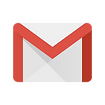 transparent-gmail-icon-png-4.png