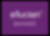 eBanner-Transparent.png