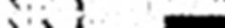 NFC_Logo_FINAL_Horiz_White.png