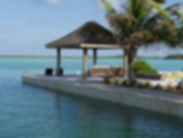 Exuma Bahamas Construction