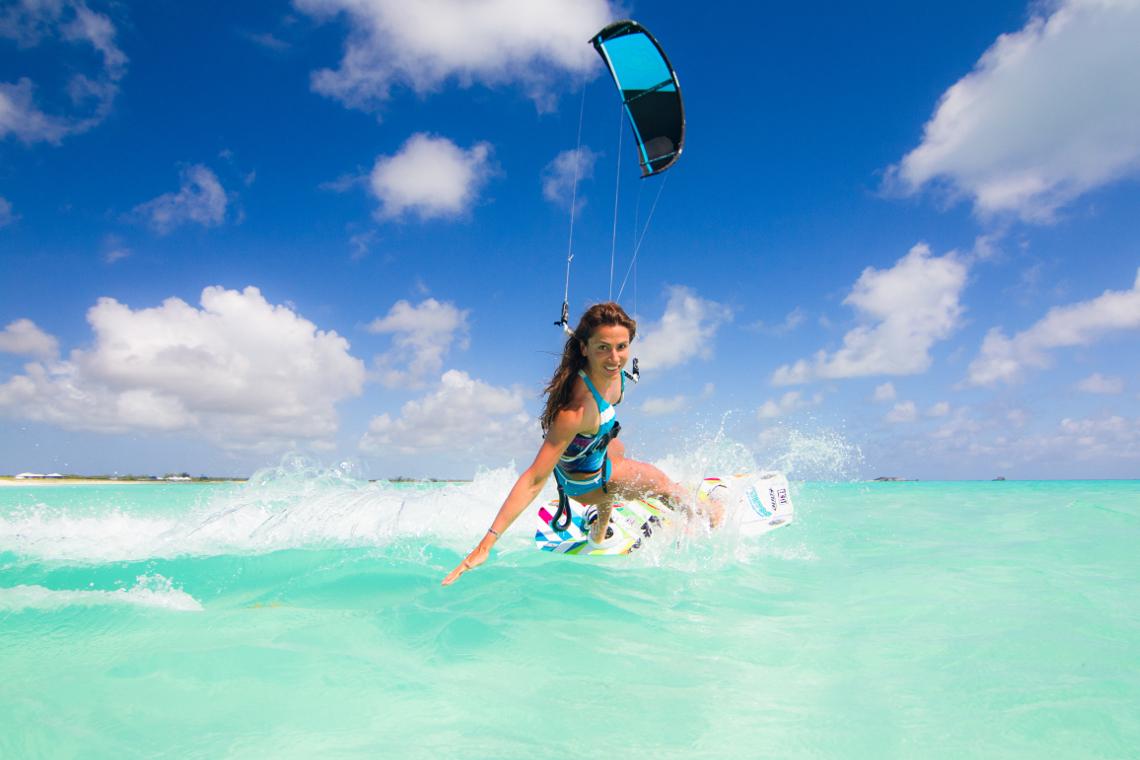 fone-kiteboarding-charlotte-consorti-kit