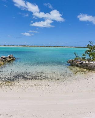 calypso hill exuma - Bahamas house rentals