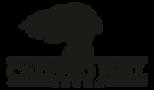 Original Logo - Calypso Hill Exuma.png
