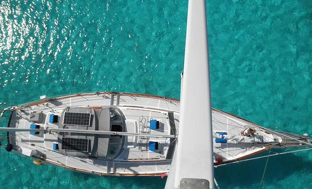 Bahamas-004.jpg